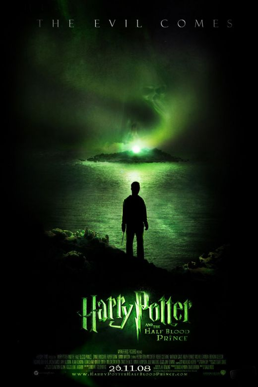 harry-potter-and-the-half-blood-prince-01