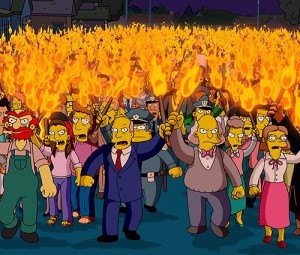 simpsons_torch_mob-300x255.jpg