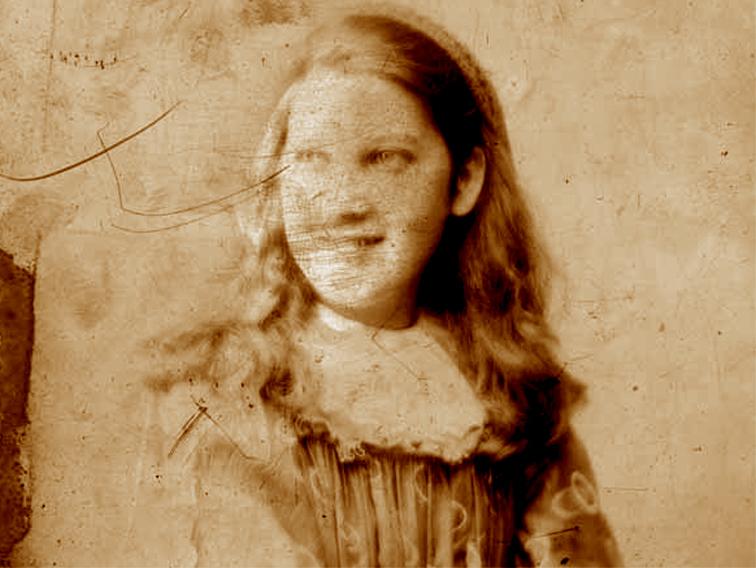 De curieuze zaak-Agnes van Tilburg