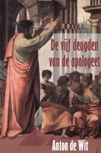 apologeet