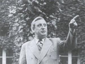 Anton van Duinkerken